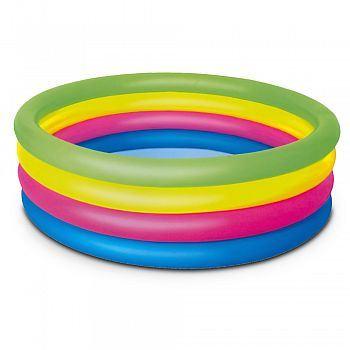 Bazénky pro děti