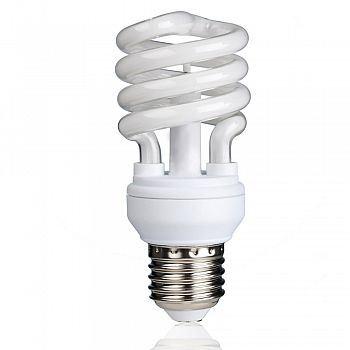 Svítidla a žárovky