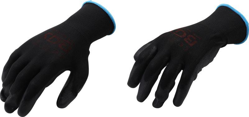 Ochrana rukou