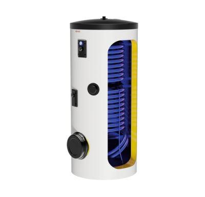Dražice OKC  250 NTRR/BP ohřívač vody nepřímotopný stacionární