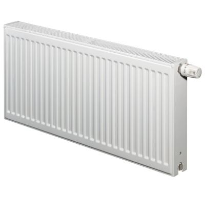 Radiátor VK 11-600/1000 VKL - Purmo