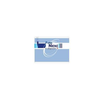NOVASERVIS Vanová baterie 100 mm Metalia 55 bílá-chrom - 55024,1