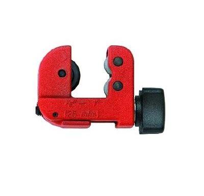 RO řezák na CU trubky 3-28 mm