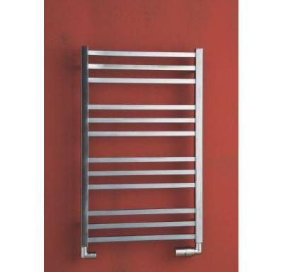 Koupelnový radiátor PMH AVENTO AV4SS 600/1210