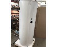 BAZAR - Dražice NAD  250 v1 Akumulační nádrž s izolací 110980391
