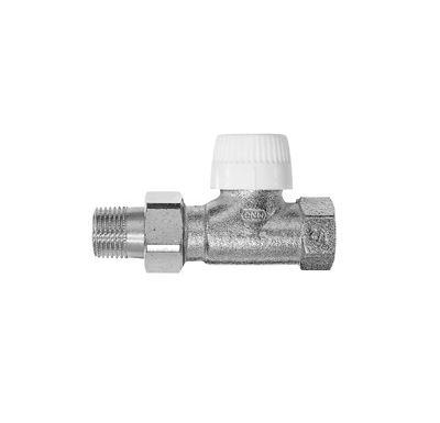 Honeywell SL termostatický ventil přímý DN 20 - 3/4