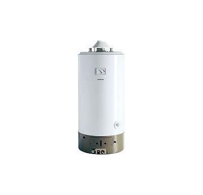 Ariston 200 P CA ohřívač vody plynový