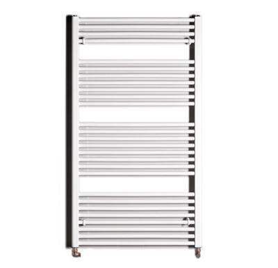 Koupelnový radiátor Thermal KD 750/1320