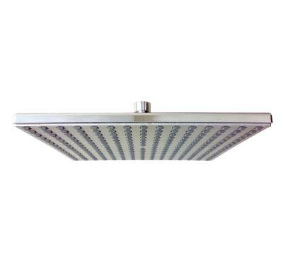 CROSS talířová horní sprcha 195 x 195 cm PCBQ60101TK