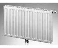Radiátor VKM 33-300/1600 - PURMO