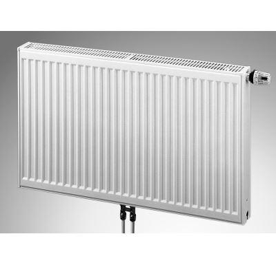 Radiátor VKM 21-600/1600 - Radik Korado