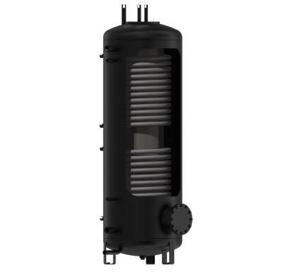 Dražice NADO 1000/100 v3 Akumulační nádrž | AKCE láhev značkového vína