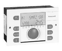 Honeywell  SMILE SDC9-21N ekvitermní regulátor
