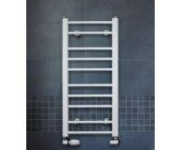 Koupelnový radiátor Korado Koralux Standard KS 500/1220