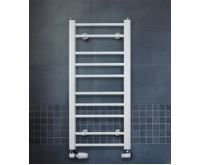 Koupelnový radiátor Korado Koralux Standard KS 600/1220