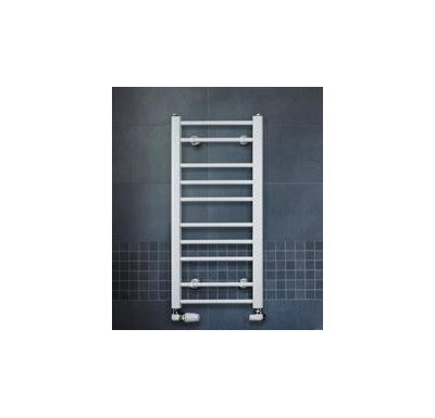 Koupelnový radiátor Korado Koralux Standard KS 600/ 900