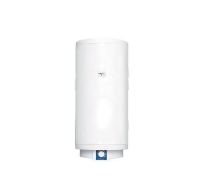 Tatramat OVK 150 D - universal ohřívač vody kombinovaný svislý