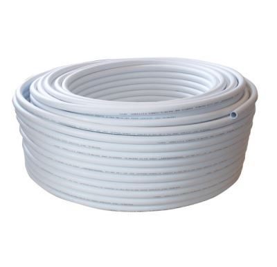 HPW Vícevrstvá trubka PE-RT/AL/PE-RT 16x2 - 95°C | 1m