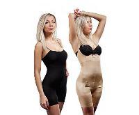 HomeLife Zeštíhlující body se sauna efektem