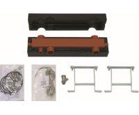 Protherm Hydraulická výhybka WH 40 (pro výkon do 65kW)