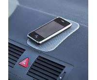Platinium Nanopodložka do auta