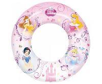 Bestway Nafukovací Disney výrobky motiv Princess