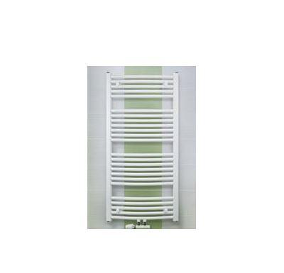 Koupelnový radiátor Korado Koralux Rondo Comfort KRTM 450/ 900