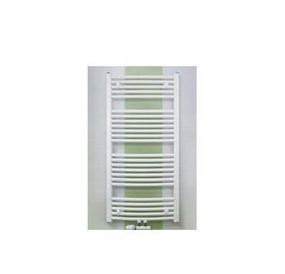 Koupelnový radiátor Korado Koralux Rondo Comfort KRTM 750/ 900