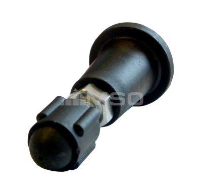 PROFI-RICH Nožičky pro vaničky z litého mramoru CV05M, CV15M, CV35M, CV41M, CV45M - 5 ks