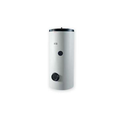 Dražice OKC  500 NTR/HP - ohřívač vody
