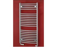 Koupelnový radiátor PMH BLENHEIM MSB1 450/ 940