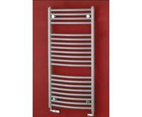 Koupelnový radiátor PMH BLENHEIM MSB2 600/ 940