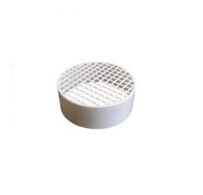 Immergas Kryt sání 80 vodorovný plast