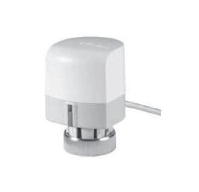 BOKI Termický pohon pro ovládání termost.ventilu bez el. uzavřen