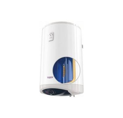 Tesy Modeco Ceramic MC  80V Ohřívač vody elektrický svislý