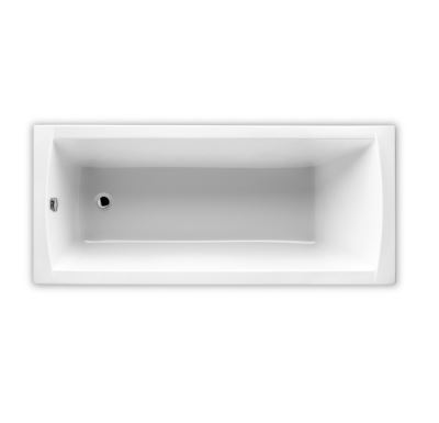 Santech akrylátová vana Spring 1700x750
