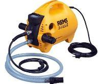REMS E-Push 2