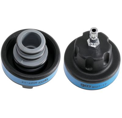 BGS Adaptér č. 17 pro BGS 8027, 8098 | pro BMW