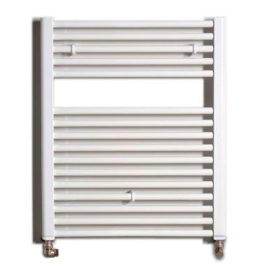 Koupelnový radiátor Thermal KD 600/ 730