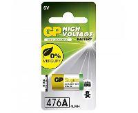 GP Batteries Alkalická baterie GP 476AF