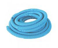 Clean Pool Bazénová hadice 1,5 m / 38 mm modrá