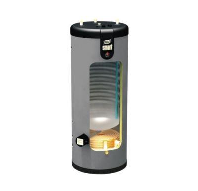 ACV SMART LINE ME 400 + top.tyč 6 kW Nerezový ohřívač vody kombinovaný
