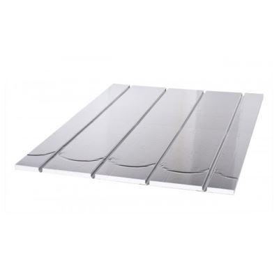 KIIPTHERM Systémová deska Floore pro suchý systém podlahového topení 25x750x1175mm