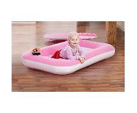 Bestway Air Bed dětský