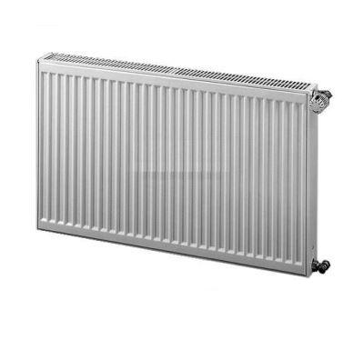 Radiátor Klasik 11-500/ 600 - PURMO