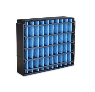 Rovus Filtry k osobnímu ochlazovači vzduchu ultra 3v1
