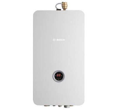 Bosch Tronic Heat 3000 H 15 Elektrokotel - bez čerpadla a expanzomatu