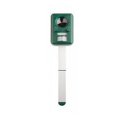 Garden King Solární elektronický odpuzovač MULTI PLUS AN-B030