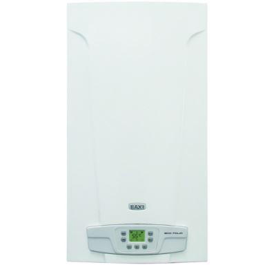 Baxi LUNA 3 COMFORT 1.310 Fi Kotel plynový
