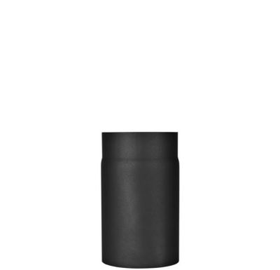 Almeva Trubka o120/ 250 mm
